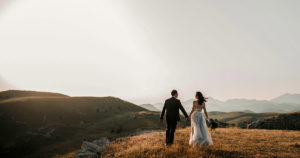 Best Locations for a Destination Wedding in South Africa